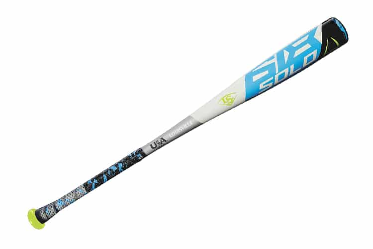 Best Baseball Bats For 9 Year Olds