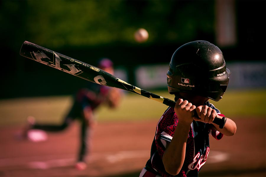 best baseball bats for 13 year olds