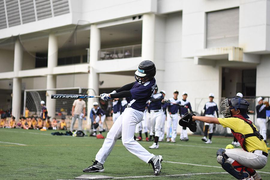 best baseball bats for high school