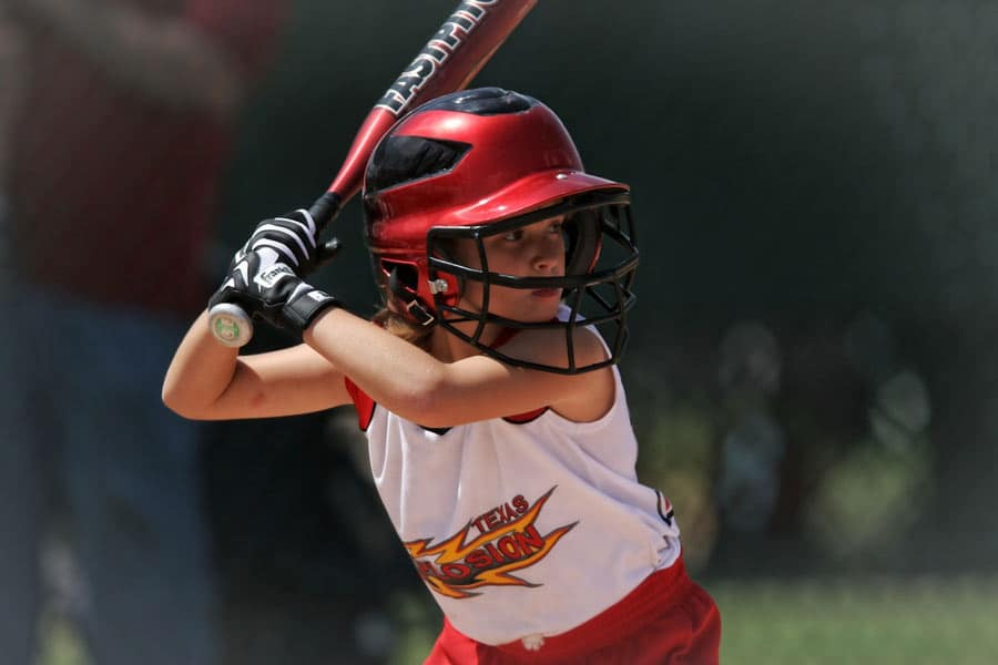 best baseball bats for youth