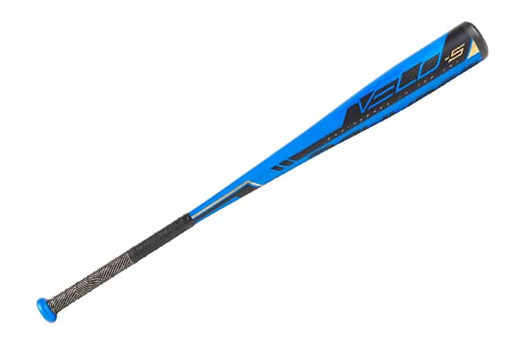 best baseball bats for 8 year olds