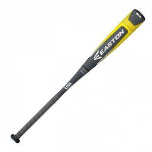easton hybrid composite bat