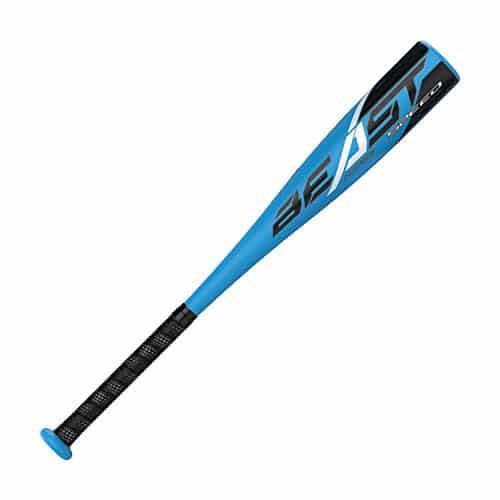 best tee ball bats reviews