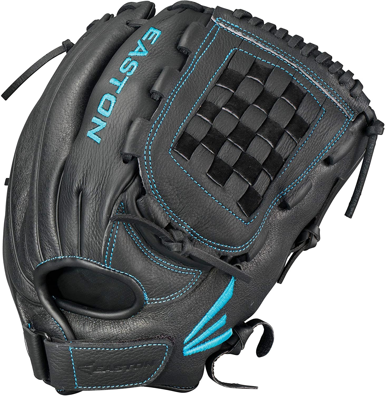 best first base softball gloves in 2021