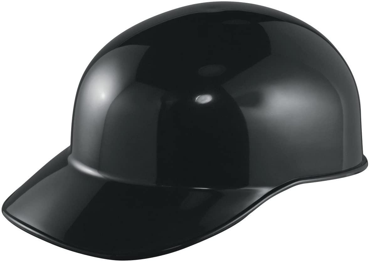 top nine best base coach helmets