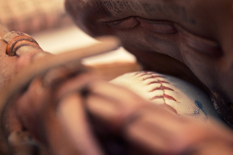 2nd Baseman Glove A Buyers Guide