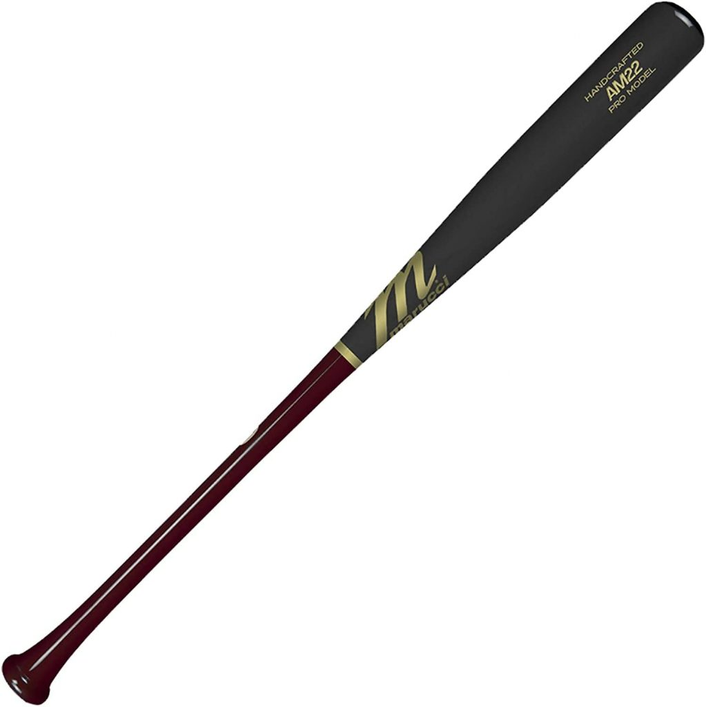 AM22-Pro-Marucci-Wood-Bats
