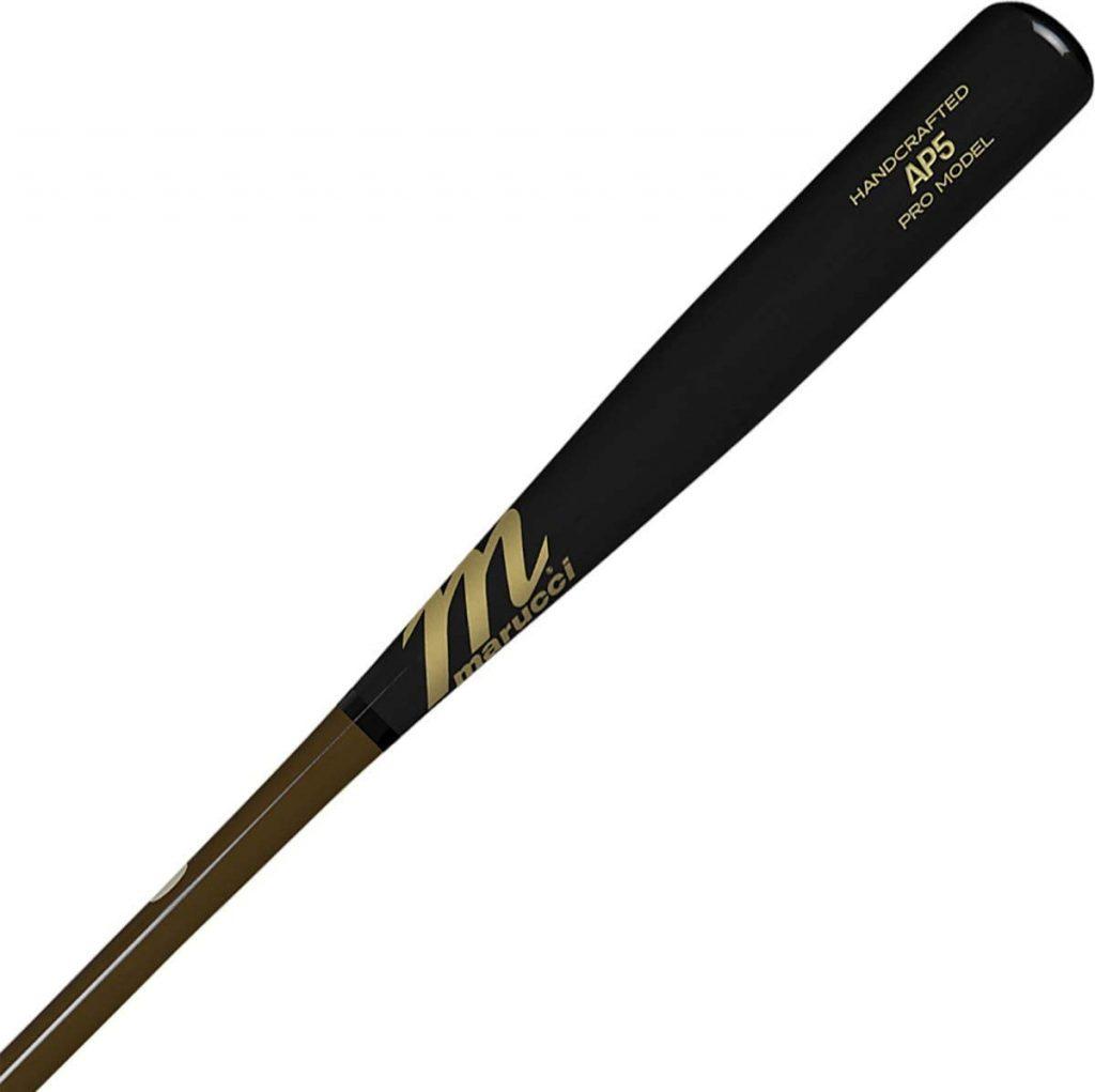 AP5-Pro-Marucci-Wood-Bats