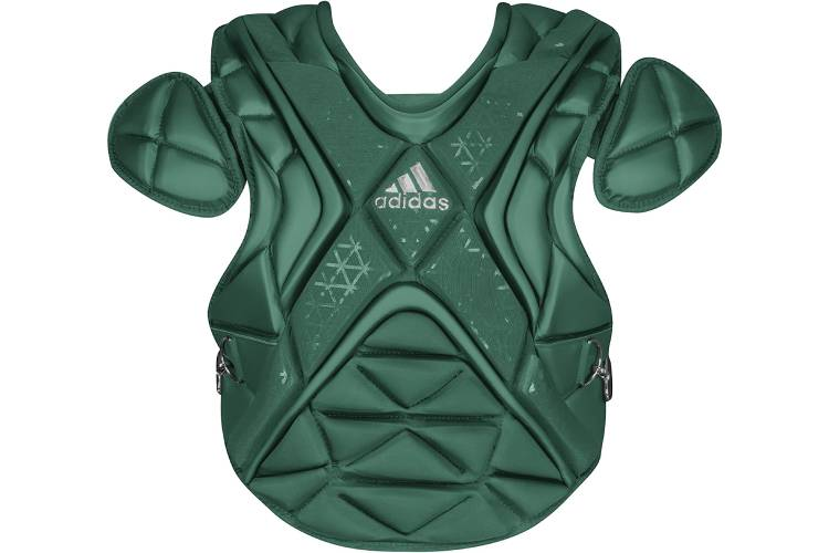 Adidas Performance PRO Chest Protectors for Baseball