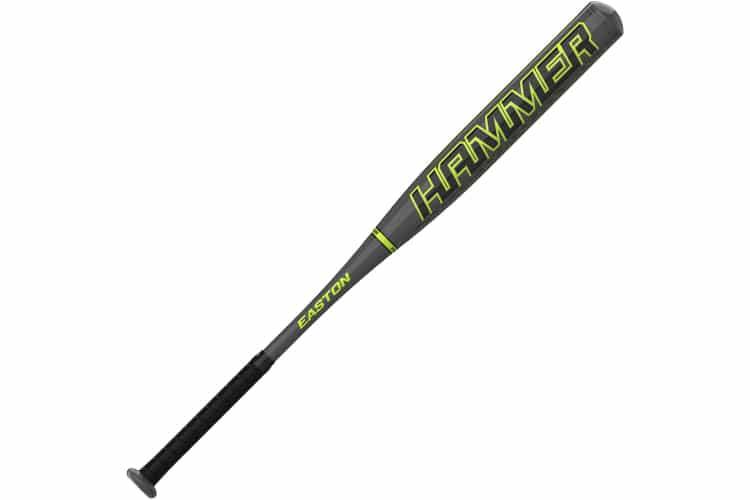 Easton Hammer Best Slowpitch Softball Bats