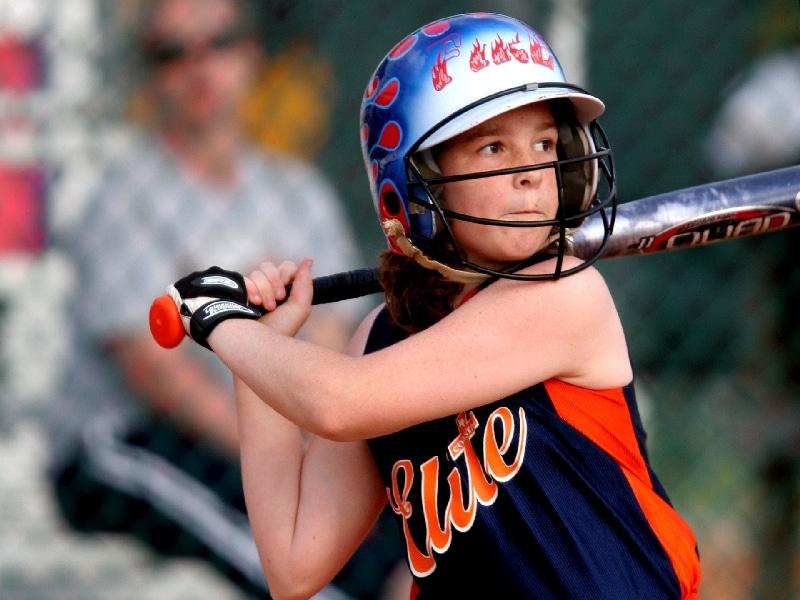 Easton Softball Bats Feature