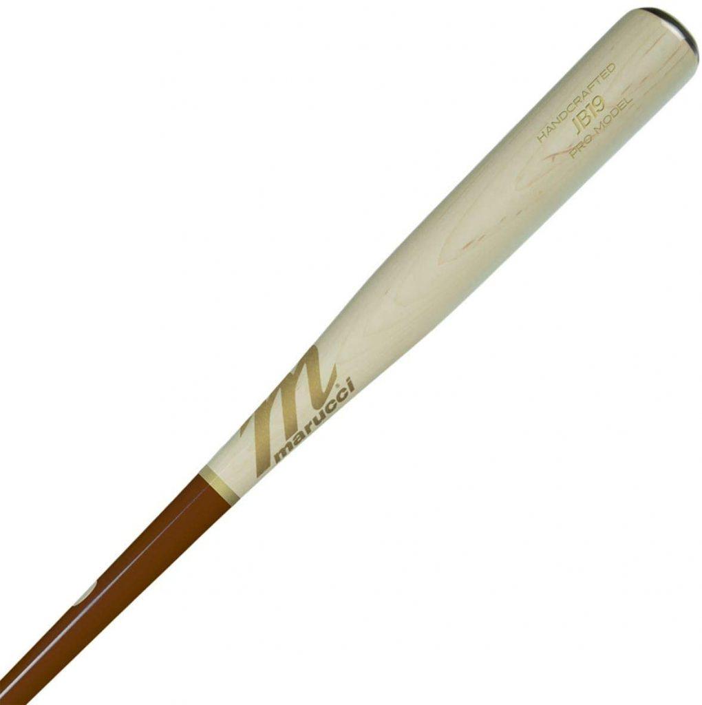 JB19-Pro-Model-Marucci-Wood-Bats