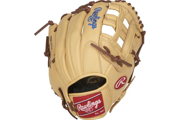 Best Infield Gloves