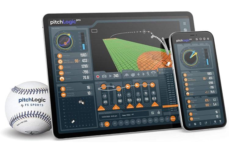 Baseball Radar Gun Review