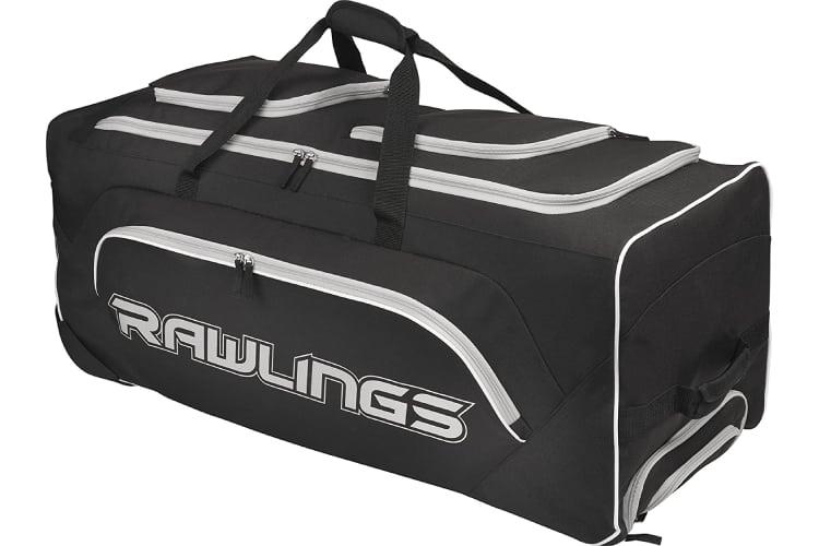 Rawlings Catchers Gear