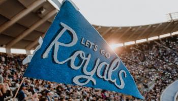 An Informative Guide to Baseball Chants
