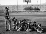7 Best Baseball Coach Gear: Excellent Coaching Essentials from Amazon