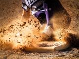Baseball Sliding Shorts Reviewed: Say Goodbye to Abrasions and Cuts!