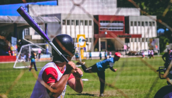 Best Baseball Bats For 12 Year Olds | 12u baseball bats