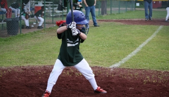 Best Baseball Bats For 9 Year Olds | 9U Baseball Bats in 2020
