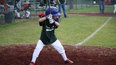 Best Baseball Bats For 9 Year Olds   9U Baseball Bats in 2019
