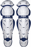 Best Softball Shin Guards – Reviews and Buying Guide