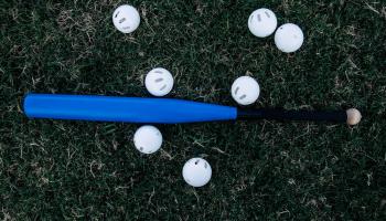 The DeMarini Sabotage Youth Baseball Bat: The Lightest Bat of DeMarini