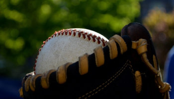 Infielders Training Glove Reviewed: Dominate the Diamond Today!