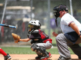 Mizuno Catchers Gear Reviewed: Excellent Gear without Busting the Bank