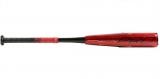 2020 Rawlings Quatro Pro Youth Baseball Bat
