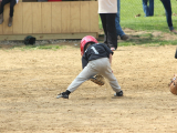 The 6 Best T-Ball Helmet with Mask in 2021 without Breaking the Bank!