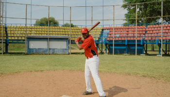 What is a Fungo Bat: Best Fungo Bats Reviewed