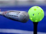 Wiffle Ball: A Neighborhood-friendly Alternative to Baseball and Softball