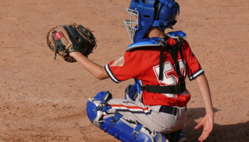 Youth Catchers Gear 9 12: 7 Great Options for your Child this 2021