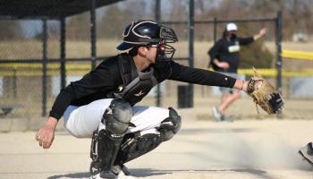 Best Baseball Glove for 12 year old | 12u Baseball Glove in 2021