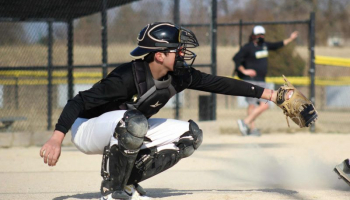 10 Best Baseball Glove For 12 Year Old Kids + Youth Baseball Glove Size Chart and Buyer's Guide