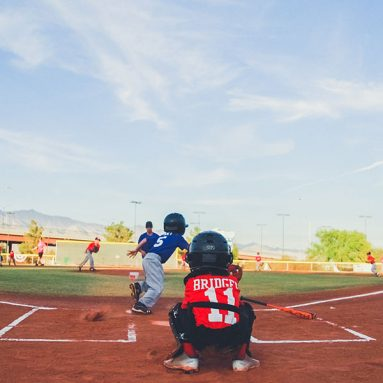 Best Baseball Bats For 8 Year Olds | 8U baseball bats in 2019