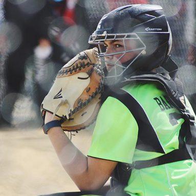 Best Baseball Glove For 8 Year Old Kids   8U baseball glove