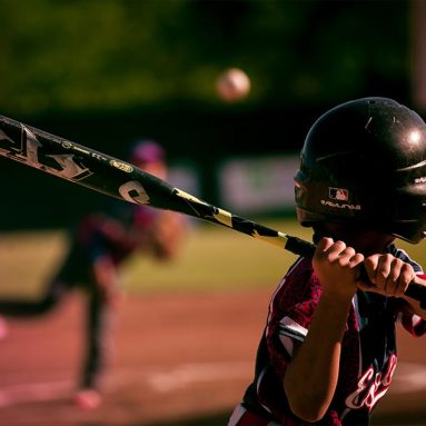 Best Baseball Bats For 13 Year Olds | 13u baseball bat list in 2019