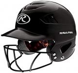 Best Batting Helmet with Faceguard In 2021