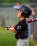 The Rawlings 5150 Baseball Bat: A Budget Ultra-lightweight Contender