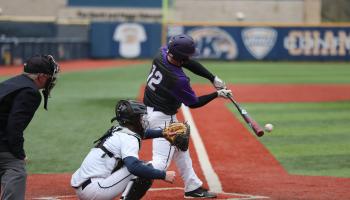 Mizuno Bats: The B20-Maxcor Carbon Youth Baseball Bat