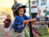 7 Kid Baseball Helmet Reviewed: Batter's Box Protection in a Budget