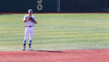 Youth Baseball Sunglasses for Boys