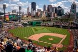 Learn The Basic Rules of Baseball Game for beginners