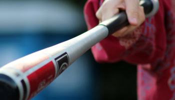 The DeMarini Voodoo: Decades-old Innovation in a Bat