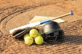 The Louisville Slugger Solo: Lightweight Swing in a One-piece Bat