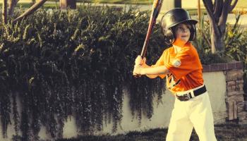 2020 Louisville Slugger Prime Youth Baseball Bat: A Three-Piece Banger