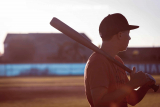 The Axe Elite One Youth: A Great All-rounder Budget Bat