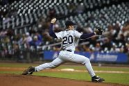 How to Throw a Fastball in Baseball Step by Step